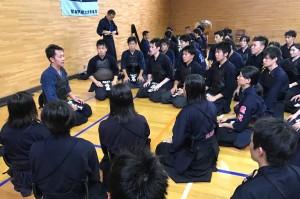 東京 学 館 新潟 高校